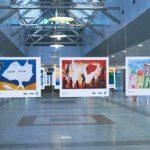 Київська опера відкриє ювілейний 40-й сезон