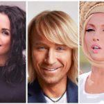 Євробачення 2019: хто пройшов у фінал популярного вокального конкурсу