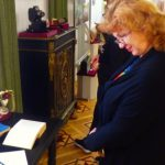 Стас Шурінс повернувся на українську сцену