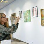 ЮНЕСКО назвала кількість привласнених Росією історичних пам'яток в Криму