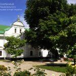 Найцікавіші події V Lviv Bandur Fest