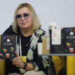 Солістка групи KAZKA Олександра Зарицька розсекретила нові стосунки