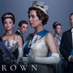"""""""Корона"""" стала володарем """"Еммі"""" як найкращий драматичний серіал"""