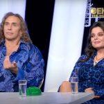 Держкіно не дозволило прокат документального фільму про війну на Донбасі