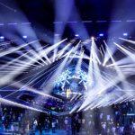 Закулісся конкурсу Євробачення-2019: Вєрка Сердючка, Філіп Кіркоров та інші