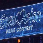Успіх фаворита і фіаско Росії: як змінилися прогнози на фінал Євробачення-2019