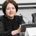 Як видати книгу про постапокаліпсис в Україні та вижити самому
