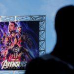 Disney судитиметься, аби зберегти права на персонажів всесвіту Marvel