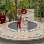 """У Театрі Франка пройде ХVIІ міжнародний фестиваль монодрам """"Марія"""""""