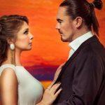Шаляпін одружився з мільйонеркою, але незабаром радість змінилася трагедією