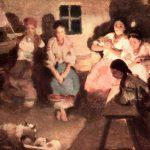 9 жовтня – День Іоанна Богослова: історія, традиції та прикмети свята