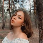 Оксана Линів стане музичною директоркою театру у Болоньї