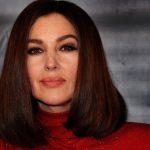 Телеведуча та журналістка Яніна Соколова зізналася, що у неї рак