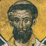 День святих Кирила і Мефодія (День слов'янської писемності та культури) відзначають 24 травня