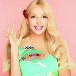 The New York Times включив українську співачку alyona alyona до ТОП-15 найцікавіших артистів Європи