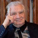 """Саша Савельєва офіційно покидає """"Фабрику"""""""