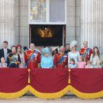 Сьогодні православна церква відзначає Трійцю в 50 день після Пасхи