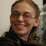 Ольга Цибульська зізналася, чому не показує чоловіка