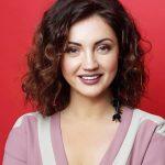 Як зараз виглядає Неллі Уварова: актрису буквально не впізнати
