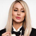Назріває скандал: Олена Темнікова прокоментувала заяву Серябкіної про їх роман