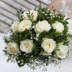 Катя Осадча похвалилася розкішним придбанням за 3 з гаком млн гривень