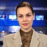 Співачка Анна Сєдокова показала, як підріс її син Гектор