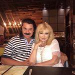 У Ліндсі Лохан новий роман: її обранцем став одружений принц Саудівської Аравії