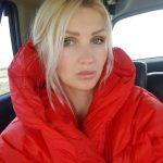 MARUV знову в центрі скандалу: епатажна співачка скасувала концерт в Одесі