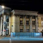 ЮНЕСКО заявила про погіршення ситуації в окупованому Криму