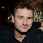 Брати Клички влаштували розваги для Тома Круза в Києві