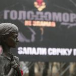 Нищук: Спогади свідків Голодомору підтверджують, що він був геноцидом українців
