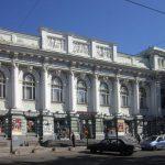 """Брежнєва відреагувала на чутки про роман Меладзе з солісткою """"ВІА Гри"""""""