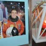 Міністр культури України вийде на сцену заради реабілітації заньківчанина