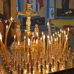 Феофан Милостивий 12 жовтня: історія, традиції та прикмети свята